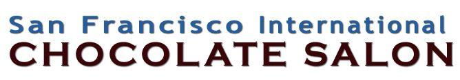 San Francisco CHOCOLATE SALON