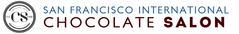 San Francisco CHOCOLATE SALON